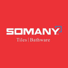 Somany Ceramics