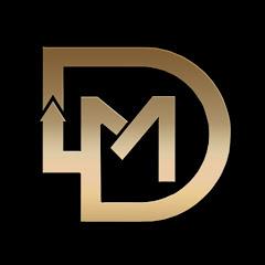 Magic Division