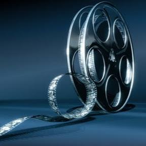 Сливки Кино