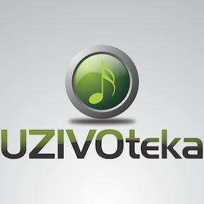 UZIVOteka III