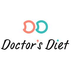 ドクターズダイエットTV《エクササイズ・レシピ》