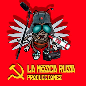 La Mosca Rusa