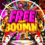 FreeBoomm VIP