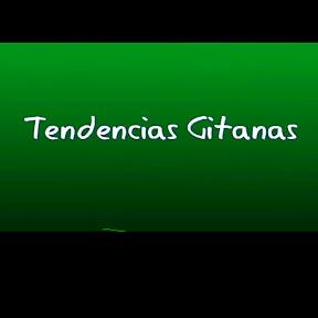 Tendencias Gitanas
