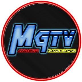 MinGamer.TV