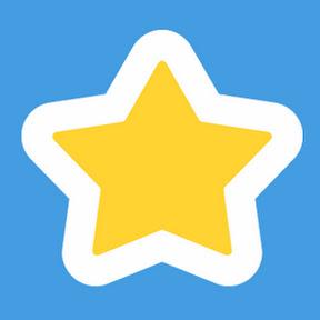 Toy Star Media