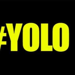 por que YOLO!
