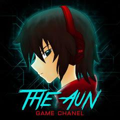 THE AUN GAME