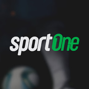 sportOne