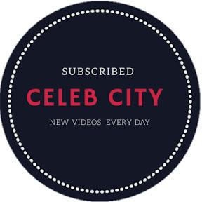 Celeb City