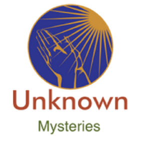Unknown Mysteries Hindi