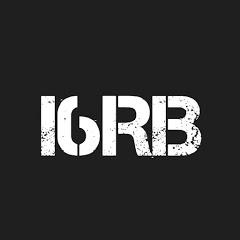 i6rb-_ Basam
