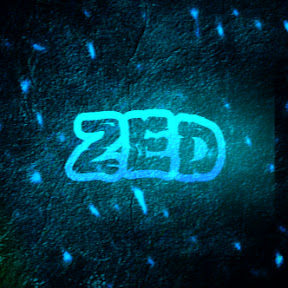 Zed Reset