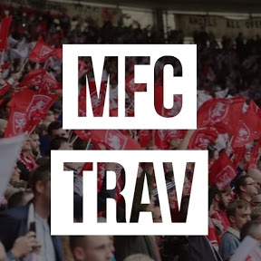 MFC TRAV