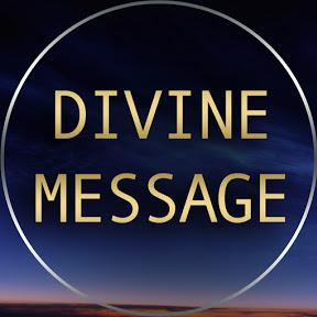 Divine Message