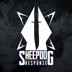 Sheepdog Response