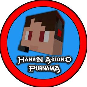Hanan Adiono Purnama