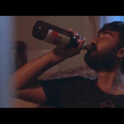 Majili Trailer Full video link in @reelflickers bio.. do watch and share guys 😍 . @samantharuthprabhuoffl @akkineni.nagachaitanya #majili #majilitrailer #nagachaitanya #samantha #telugu #shortfilm #movies #entertainment #movietrailers