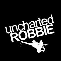 Uncharted Robbie