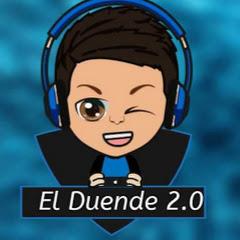 El Duende 2.0