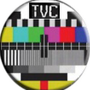 TVCompartida