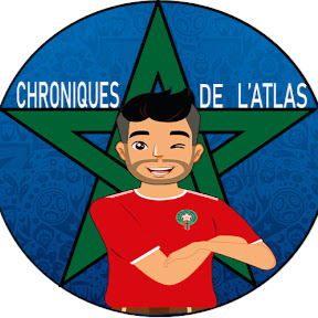 Chroniques de l'Atlas