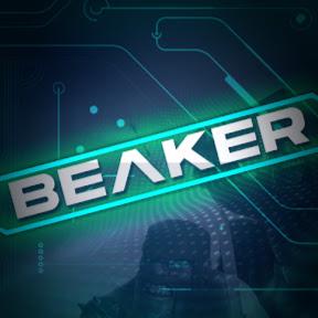 Beaker's Lab