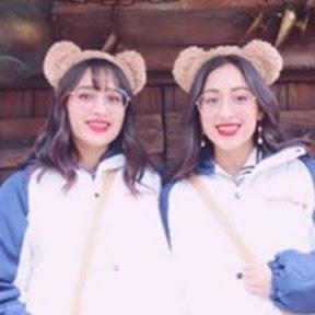 かわいい双子KAWAII TWINS