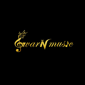 Swar N music