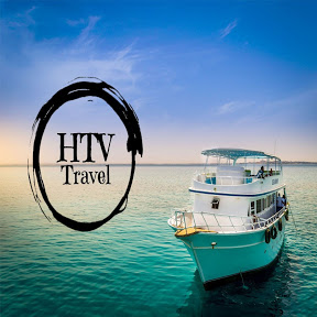 HTV travel