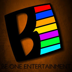 Be One Entertainment