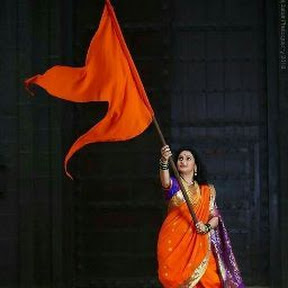 Vaish Bangle