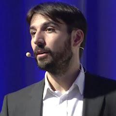 Esprit Riche - Michael Ferrari