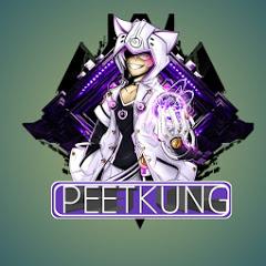 PEET KUNGX3