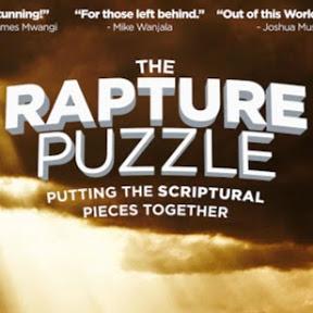Rapture Puzzle
