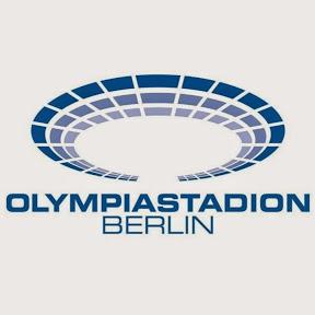Olympiastadion Berlin TV