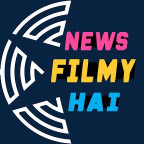 News Filmy Hai