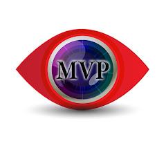 MythVision Podcast