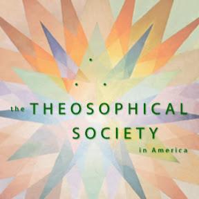 Theosophical Classics