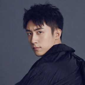 黄景瑜视频 Johnny Huang Jingyu
