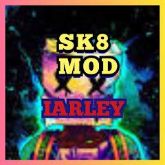 SK8 MOD