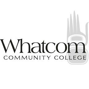 whatcommassage
