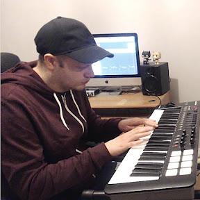 Chris Hayes Music