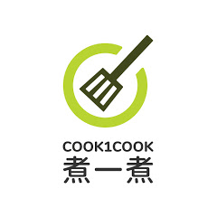 COOK1COOK煮一煮食譜網