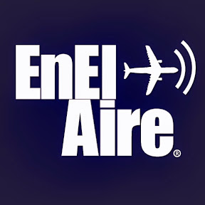 EnElAire TV