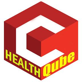 Health Qube