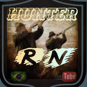 hunter- RN