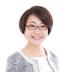 飯野馨巳の円満離婚チャンネル