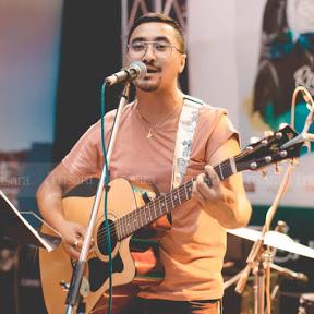 Jyovan Bhuju