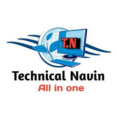 Technical Navin